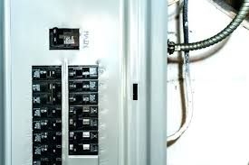 old home fuse box gardendomain club how to replace a fuse box in a house home fuse box cover general switch company wiring diagram old software mac cost medium size of