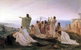 Resultado de imagem para ensinamentos dos iniciados