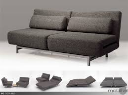 double sofa beds provide bed and couch