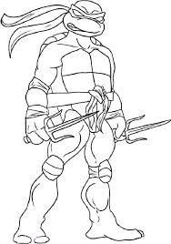ninja turtle coloring pages. Plain Pages Teenage Mutant Ninja Turtles Coloring Pages Intended Ninja Turtle Coloring Pages R