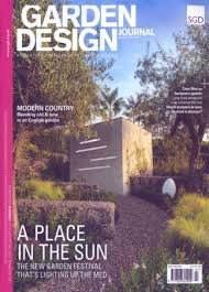 Small Picture Garden Design Journal Immense Magazine Subscription 24