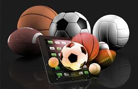 Why Do Odds Vary between Online Sports Betting Sites - Ubuntu Manual
