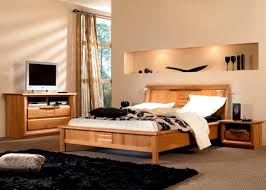 light wood furniture. modern style light wood furniture with 25 gorgeous designs d