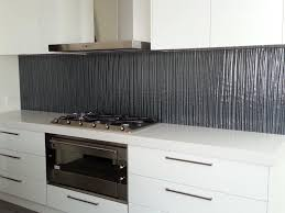 Kitchen Tiles For Splashbacks Glass Splashback Tiles For Kitchens Merle Metallic Splashback Tile