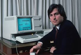 essay on steve jobs life tim cook shares how steve jobs changed his life during george washington university commencement speech video