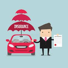 Car Insurance Quotes Texas Adorable Car Insurance Quotes Texas Best Auto Insurance