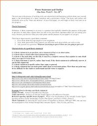college essay generator autobiographical essay college essay thesis also college