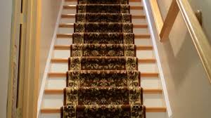 village carpet oriental stair runner installation reading ma all flooring you