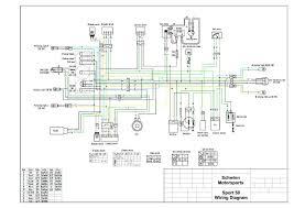 bullet wiring diagram 90 cc quad avniroi com • bullet 90cc atv wiring diagram wiring diagram third level rh 1 20 3 intercept chat de