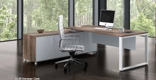 affordable modern office furniture. Full Size Of Bathroom:affordable Modern Office Furniture Affordable Home Aaa A