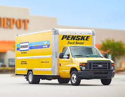 Small Picture Truck Rentals Tool Rental The Home Depot