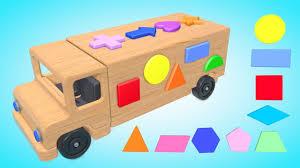 <b>Геометрические фигуры</b>. для детей от 6 месяцев. Цвета ...