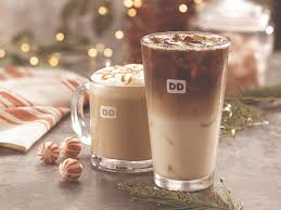 holiday favorite peppermint mocha is back