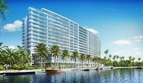 developer economic forces catapult fort lauderdale onto the world riva rendering