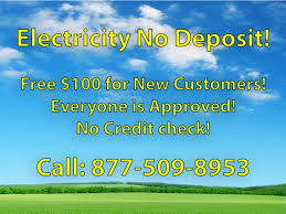 prepaid electricity houston tx. Perfect Electricity No Deposit Texas Electricity Throughout Prepaid Electricity Houston Tx T