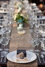Pine Cone Wedding Table Decorations 17 Best Images About Pine Cone On Pinterest Wedding Day Name