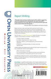 narrative essay for college vs university
