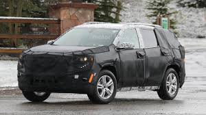 2018 gmc terrain pictures. plain pictures and 2018 gmc terrain pictures