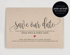 downloadable save the date templates free 28 best save the dates images save the date templates wedding