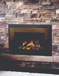 valor legend g3 5 series fireplace insert