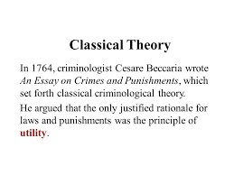 top paper writer website ca resume template online essays on chapter the early schools of criminology and modern counterparts