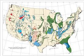 sinkhole map usa  my blog