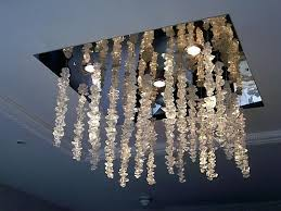 venetian glass chandelier murano 1stdibs chandeliers and wall lamps by
