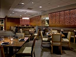 Restaurants Near Chicago Ohare Hotel Conf Ctr Crowne Plaza