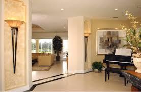 church foyer furniture. Foyer Design - Interior Homes Church Furniture F