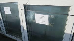 Einflügler Fenster Reihe 24 Gebraucht 1130 Mm Breit X 1430 Mm Hoch