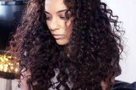 Chopstick Hairstyle chopstick styler hair batb 5863 by wearticles.com