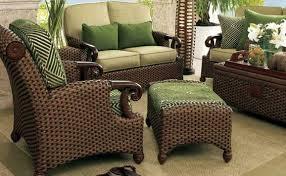 Emejing Indoor Outdoor Furniture s Interior Design Ideas