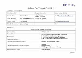 Downloadable Business Plan Template Business Plan Template Uk Word Business Plan Templates 43 Examples