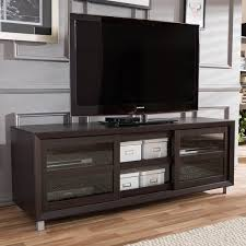dark brown tv stand. Delighful Dark Pacini Dark Brown TV Cabinet With Tv Stand Z