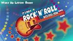 Rock 'n' Roll Legends