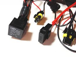xenon h4 9003 hid relay wiring harness hi lo controller high low Wiring Harness Conversion Kits does not apply engine wiring harness conversion kits