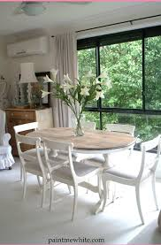 Small Picture Best 25 Oval dining tables ideas on Pinterest Oval kitchen
