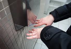 Resultado de imagem para REJUVENATE YOUR HANDS