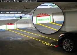 2008 impala radio wiring diagram on 2008 images free download 2008 Impala Wiring Diagram 2008 impala radio wiring diagram 18 2005 impala wiring diagram 2008 tundra radio wiring diagram 2006 impala wiring diagram