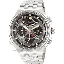 men s citizen calibre 2100 titanium alarm chronograph eco drive mens citizen calibre 2100 titanium alarm chronograph eco drive watch av0021 52h