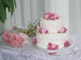 Cheap Wedding Cakes Ideas For Amazing Wedding Cakes On A Budget