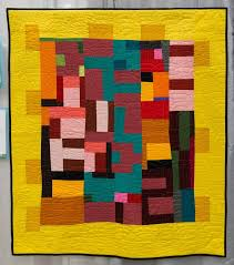 180 best contemporary quilts, textiles images on Pinterest ... & Modern Quilting Gallery | The Modern Quilt Guild Adamdwight.com