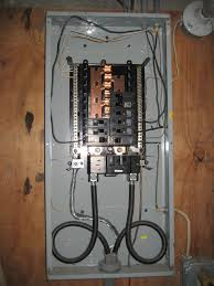 how to find fuse box in house how to open circuit breaker box fuse keeps blowing in house at Broken Fuse Box