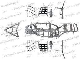 roketa 150cc go kart wiring diagram roketa discover your wiring 125cc go kart wiring diagram