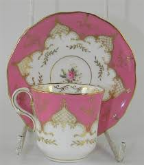 Decorative Cups And Saucers 60 best tea cups images on Pinterest Tea cup Tea time and 59