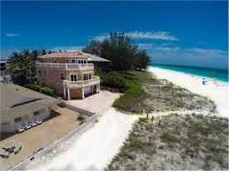 Rental Homes In Holmes Beach Fl