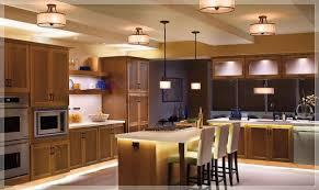 Kitchen Led Lighting Kitchen Led Lighting Ideas Home Design Gallery