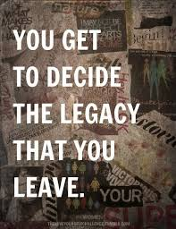 Legacy Quotes Amazing Legacy Lives On After Loss Grief Support Pinterest Legacy