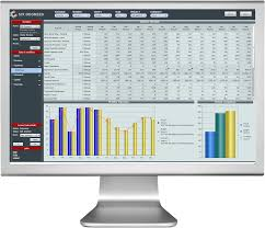 Home Budget Planning Software Six Degrees Dynamic Financial Planning Dashboards