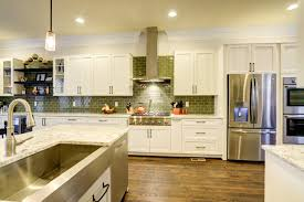 Full Size Of Kitchen:kitchen Cabinets Denver Cherry Cabinets Cabinets For  Less Kitchen Cabinet Styles ...
